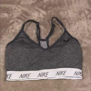 Women's Sports bra 🖤